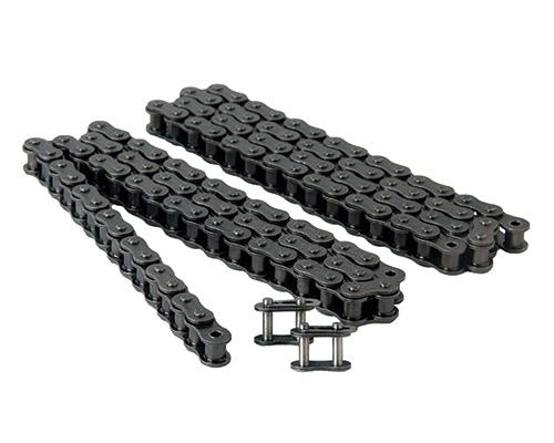 Chain Extension Kit - Heaters & Adapters