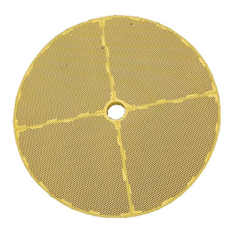 Temporary Manhole Cover - Misc. Safety Products
