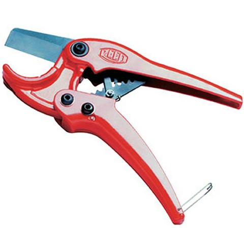 Ratchet Shears – RS1 - 1LC Fusion Machine & Accessories
